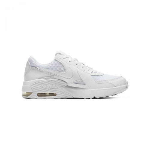 Nike Air Max Excee wit