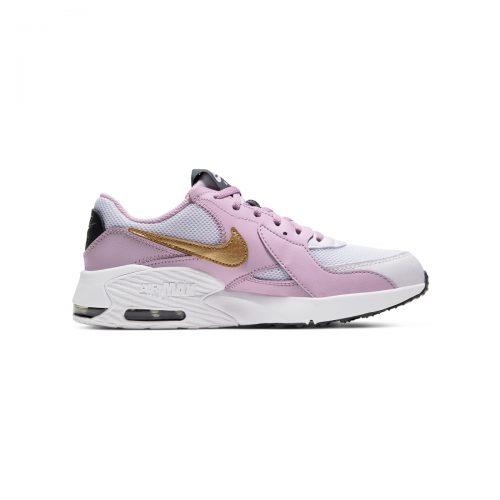 Nike Excee