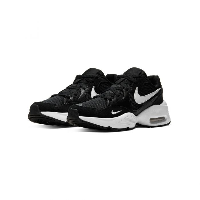 Nike Fusion