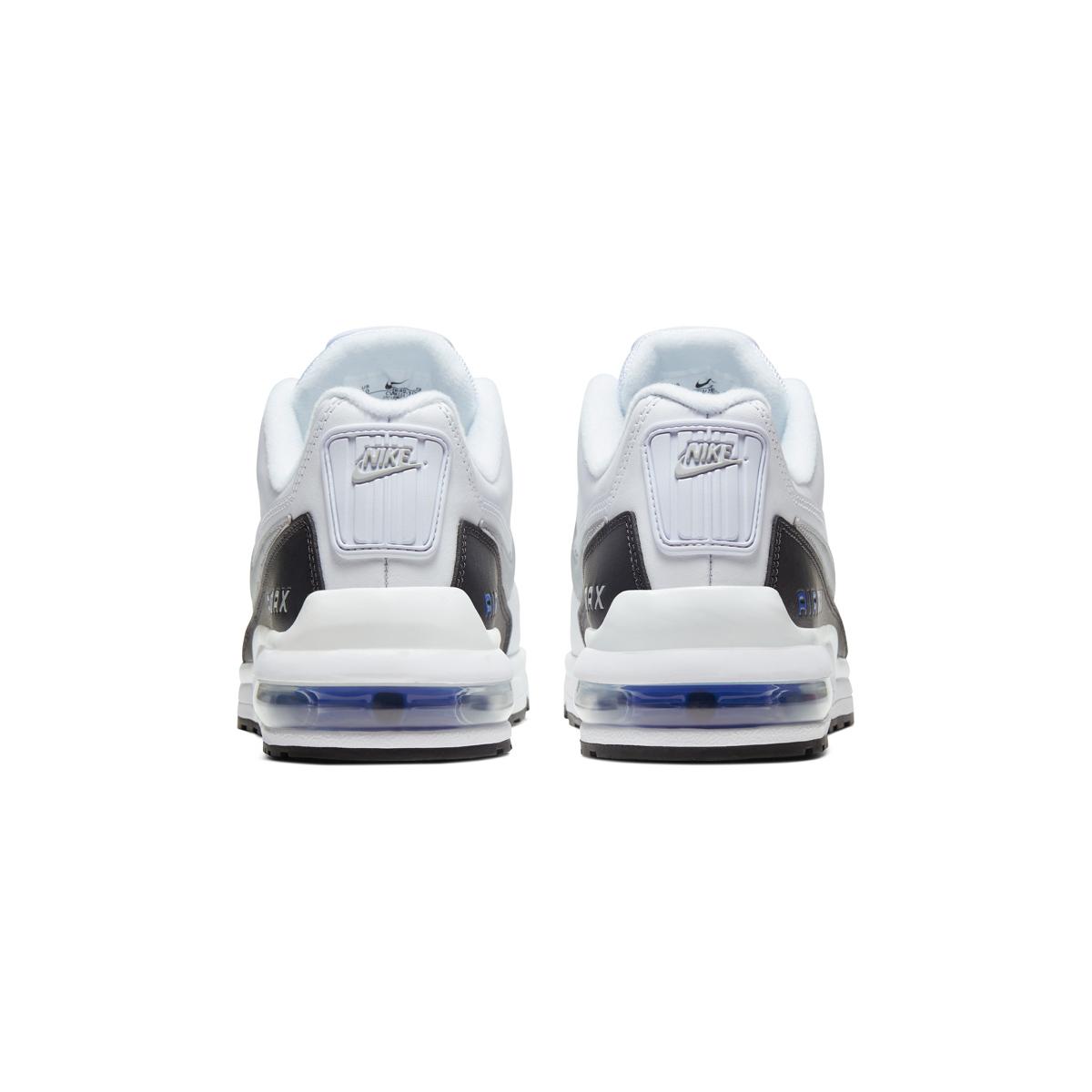 Nike Air Max LTD3