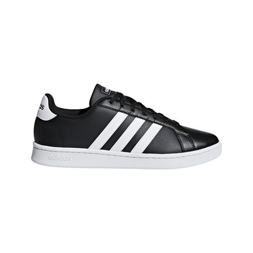 Grand Court Adidas