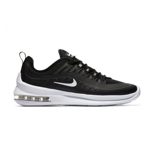 Nike Air Max Axis Sneakers