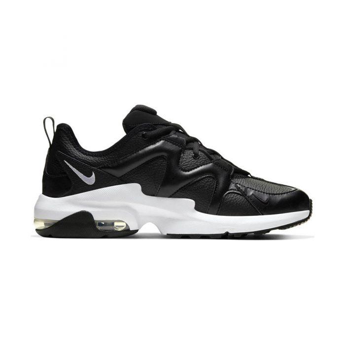 Nike Graviton