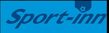 Sport-inn Sneek Logo